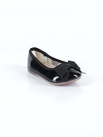 Gap Dress Shoes Size 5