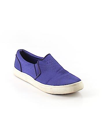 H&M Sneakers Size 38 (EU)