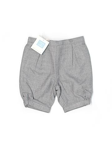 Janie and Jack Dress Pants Size 6-12 mo