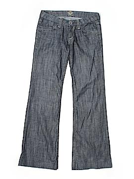 Kasil Casual Pants 26 Waist