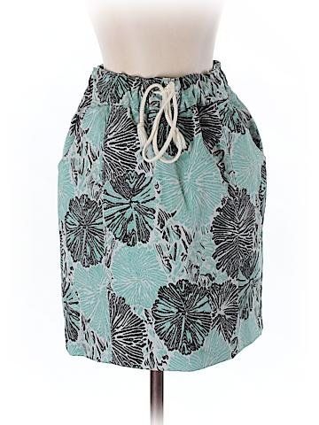 Suno Casual Skirt Size 2