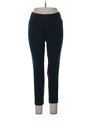 Seven7 Casual Pants Size 14