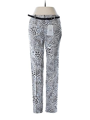 Zara Casual Pants Size 2