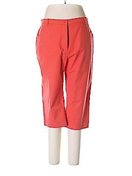 Basler Khakis Size 44 (IT)