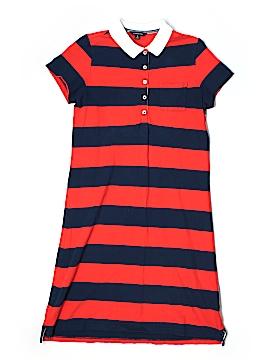 Lands' End Casual Dress Size 6-8