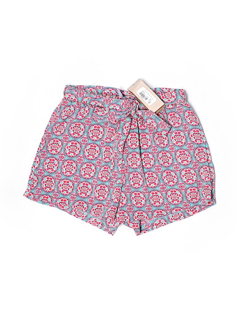 Alya Women Shorts Size S