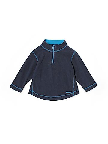 Baby Gap Fleece Jacket Size 3T