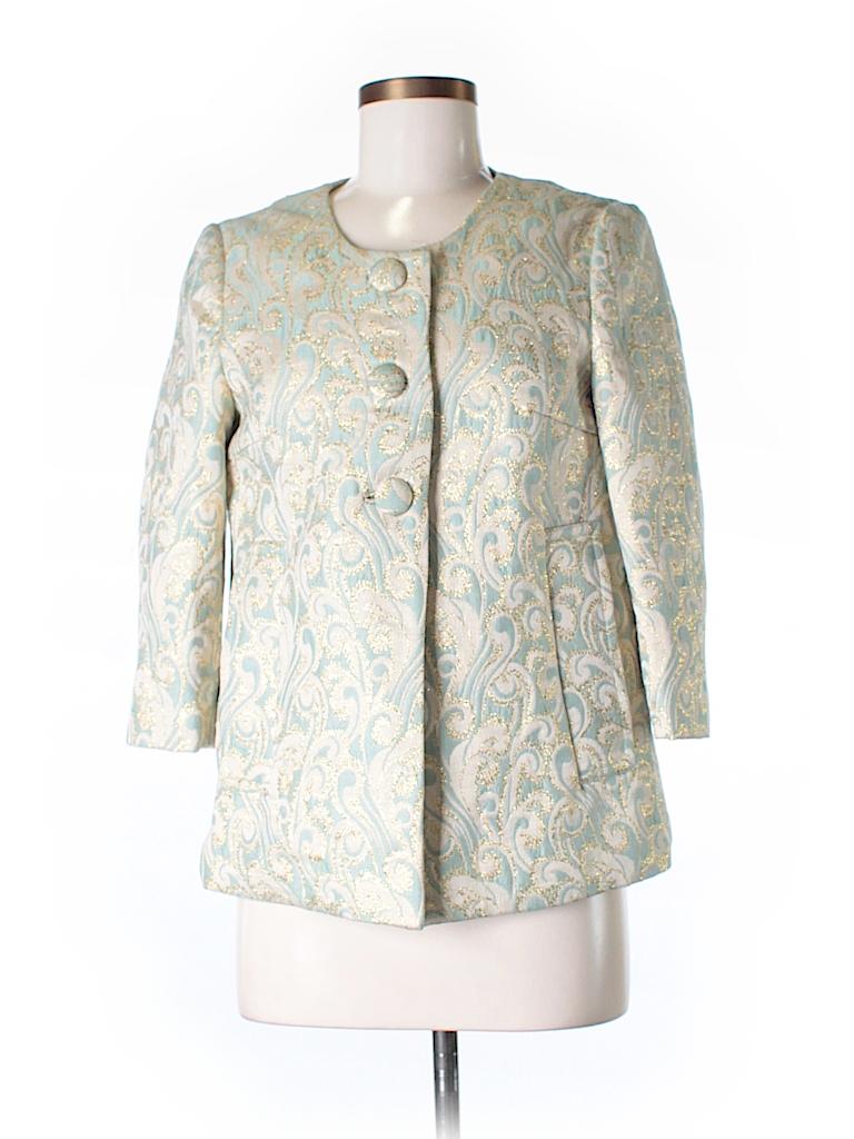 H&M Women Jacket Size 8