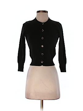 Kulson Cardigan Size XS