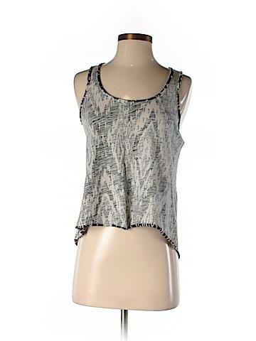 Kensie Sleeveless Top Size XS