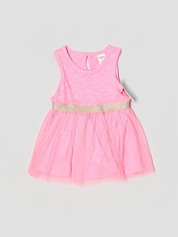 OshKosh B'gosh Dress Size 6 mo