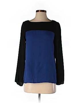 Joie Long Sleeve Blouse Size XS