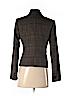Calvin Klein Women Blazer Size 4 (Petite)