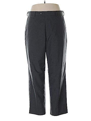 Alfani Dress Pants Size 34-36