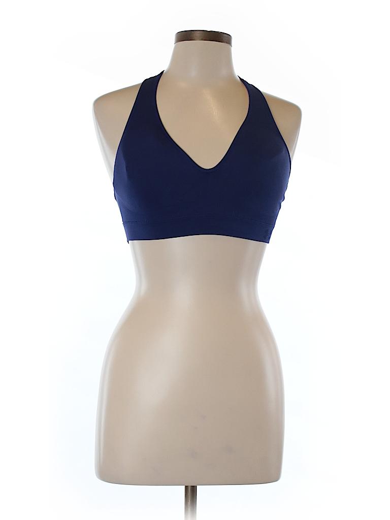 Under Armour Women Sports Bra Size L
