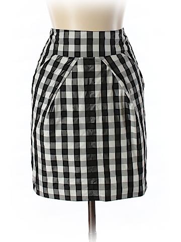 Mcginn Casual Skirt 34 Waist
