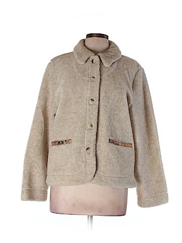 Orvis Jacket Size M