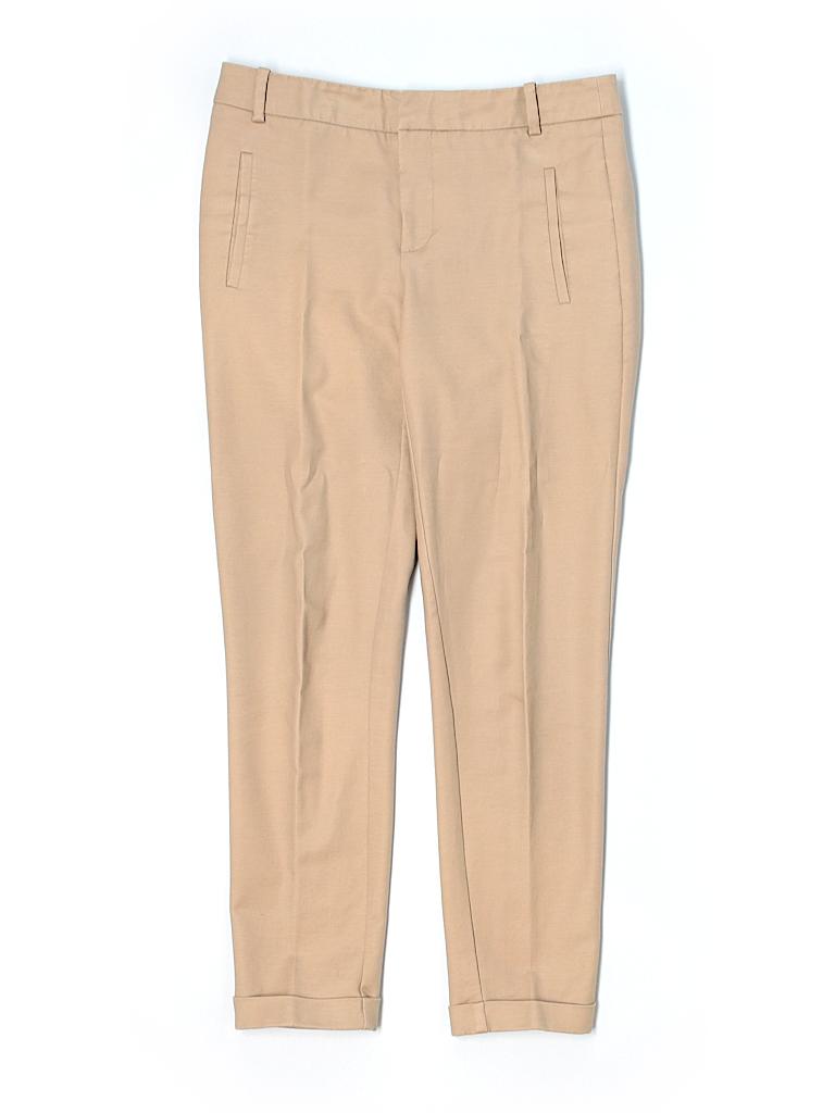 Zara Basic Women Dress Pants Size 2