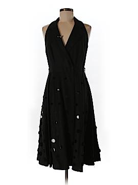 CMV Carmen Marc Valvo Casual Dress Size 6