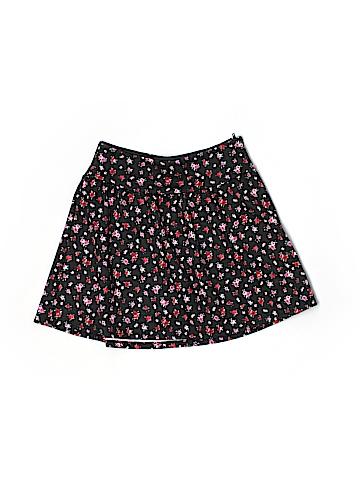 Xhilaration Skirt Size 7