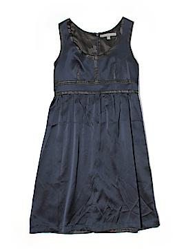 Proenza Schouler for Target Silk Dress Size 7