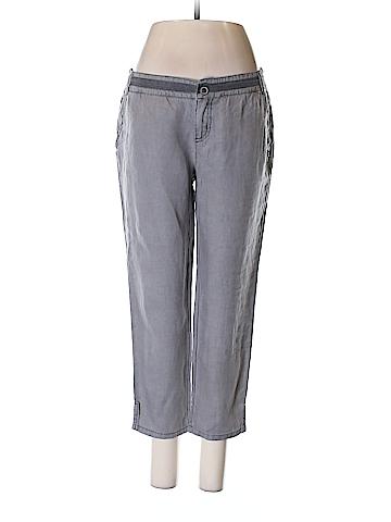 Michael Stars Casual Pants Size S