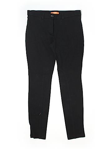 Joe Fresh Casual Pants Size 4