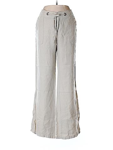 Sanctuary Casual Pants 31 Waist