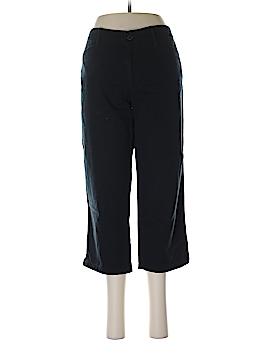 Lauren by Ralph Lauren Khakis Size 6