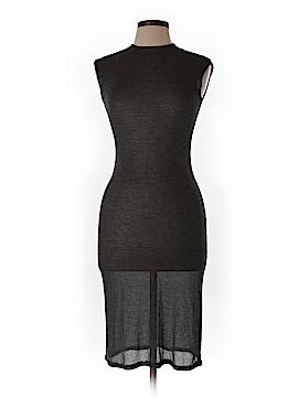 Central Park West Casual Dress Size M