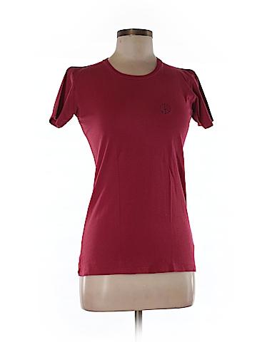 Marc Jacobs Short Sleeve T-Shirt Size M