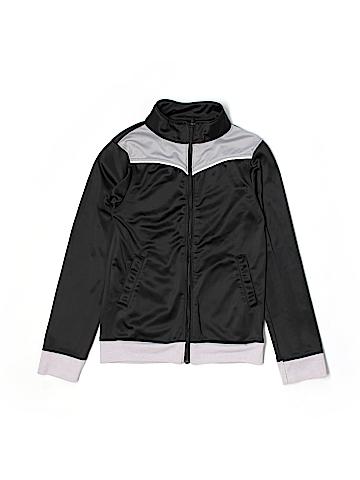 Owl & Hoot Track Jacket Size 10-12