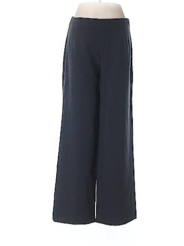 Soft Surroundings Women Casual Pants Size S