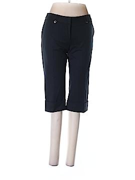Paul & Joe Sister Casual Pants Size 36 (FR)