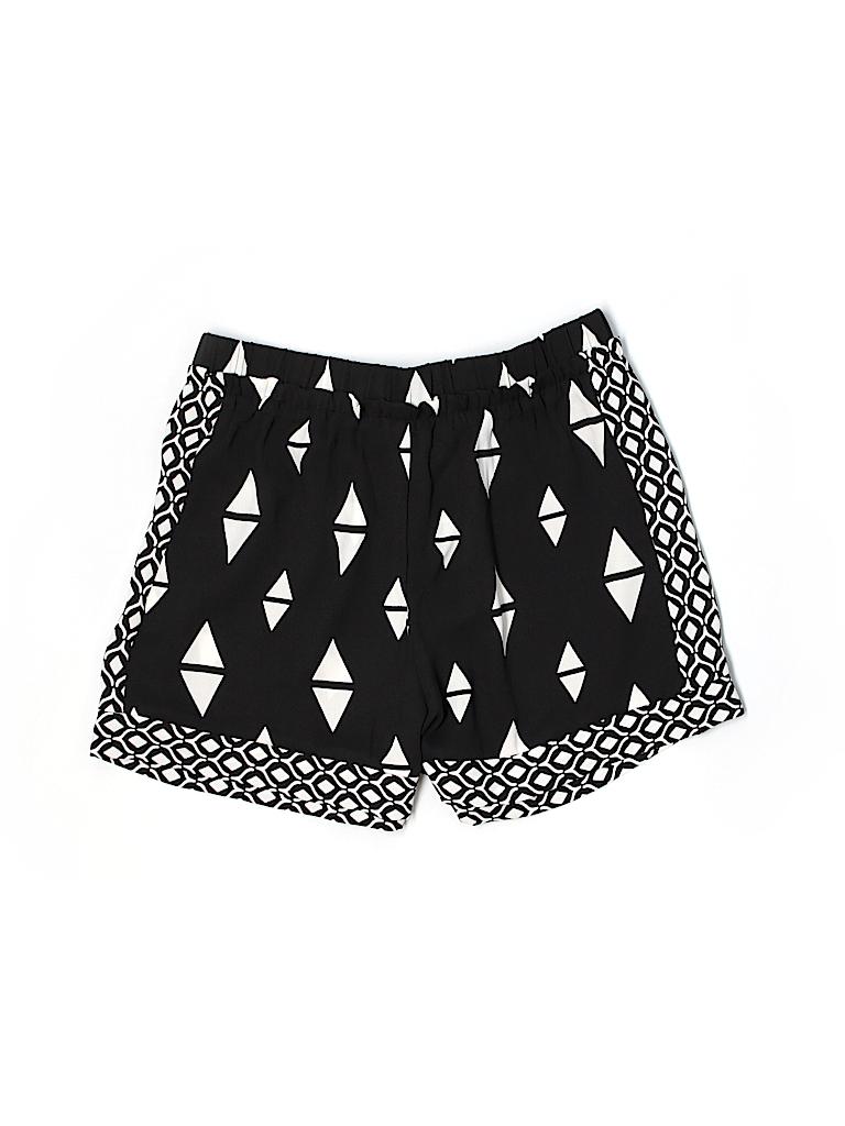 H&M Women Shorts Size 6