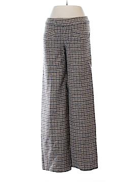 MARNI Wool Pants Size 40 (IT)