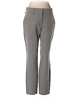 Rene Lezard Dress Pants Size 36 (FR)