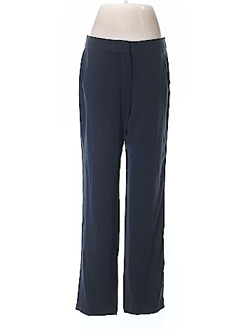 Sonia Rykiel Dress Pants Size 40 (EU)