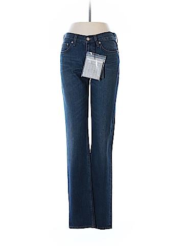 BLK DNM Jeans 30 Waist