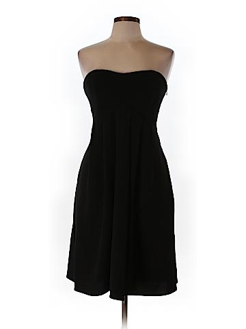 Club Monaco Wool Dress Size 8