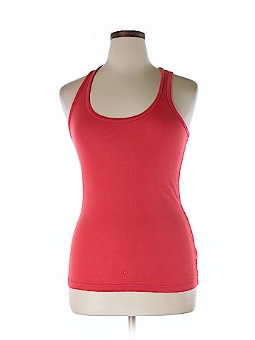 Splendid Sleeveless T-Shirt Size L