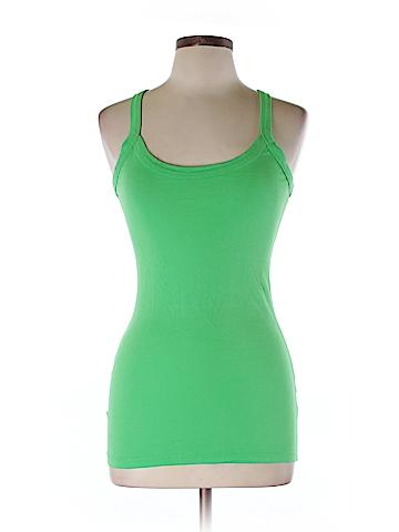 C&C California Sleeveless T-Shirt Size L
