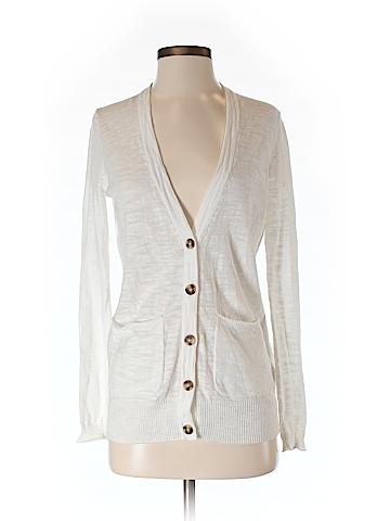 Madewell Women Cardigan Size XS