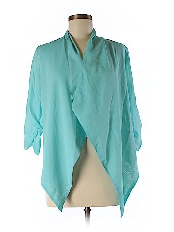 Prim & Proper Cardigan Size L