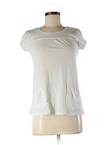 Unionbay Active T-Shirt Size L