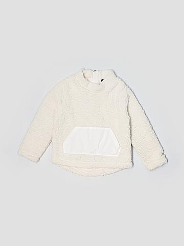 Baby Gap Fleece Jacket Size 4