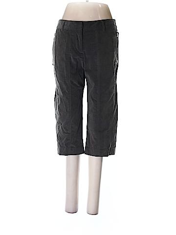 Sally Tseng Casual Pants Size 8