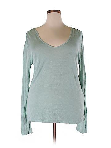 CP Shades Long Sleeve T-Shirt Size XL