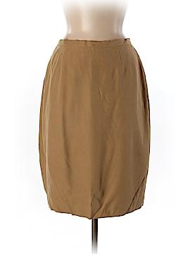 Episode Silk Skirt Size 10