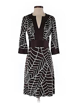 Tory Burch Silk Dress Size XS